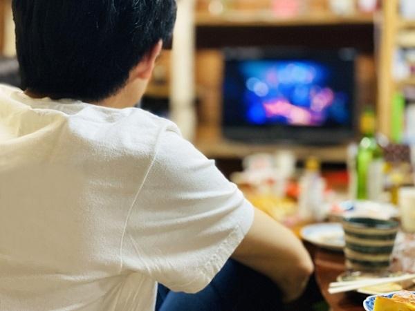 Noch mehr Japanische Serien auf Netflix