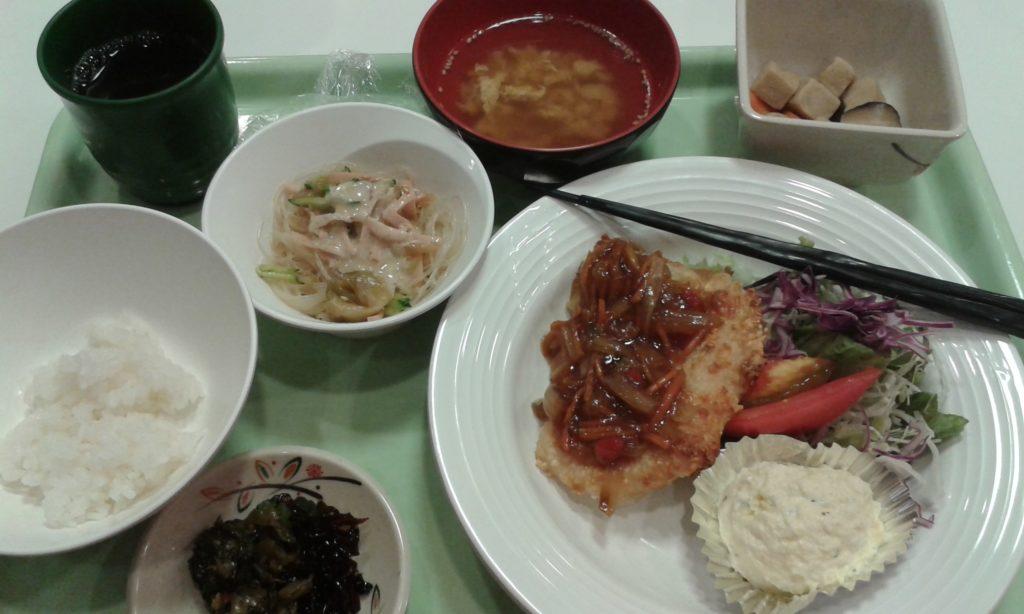 Japanaufenthalt Essen